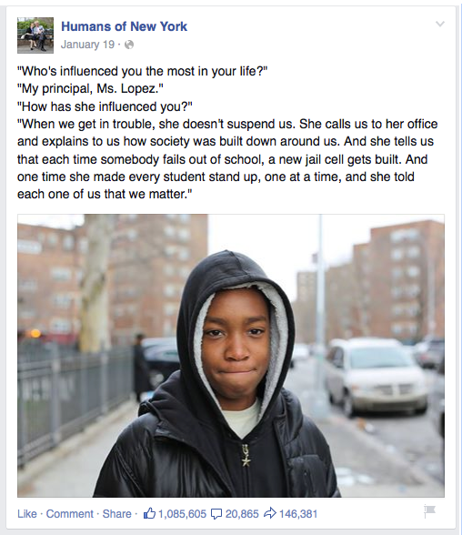 humans-of-new-york-post-example