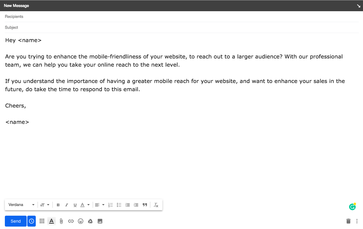 hard-sell-through-cold-emails