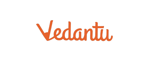Vedantu