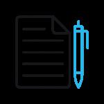 blog-writing-icon