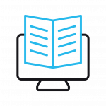 ebook-icon