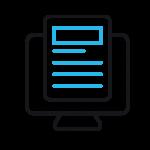 website-content-icon