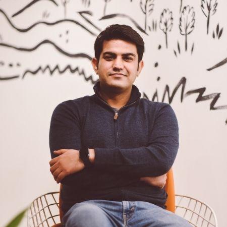 Apoorv Singh