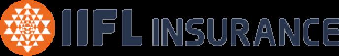 IIFL logo